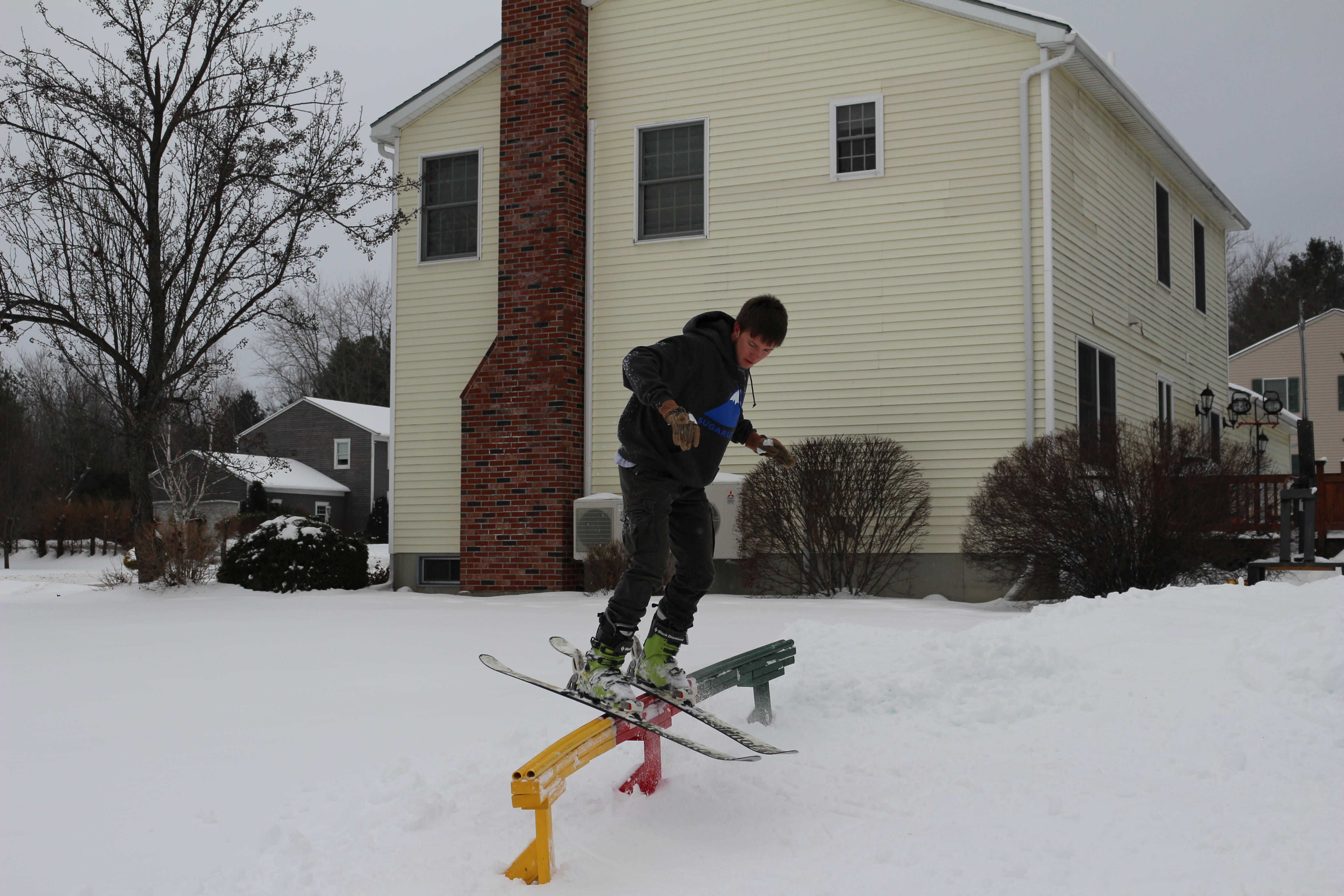 cj u0027s park maine snowmakers